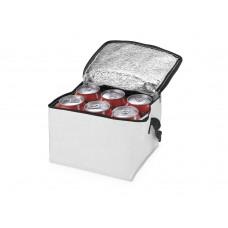 Сумка-холодильник Ороро