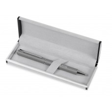 Футляр для ручек Velvet box