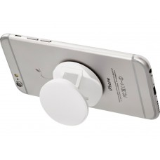 Подставка для телефона Brace с держателем для руки
