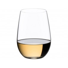 Бокал для белого вина White, 375 мл