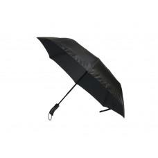 Зонт складной Mesh