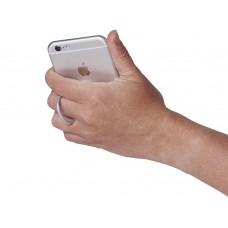 Кольцо-держатель для телефона