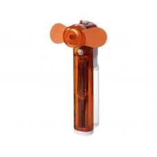 Карманный водяной вентилятор Fiji
