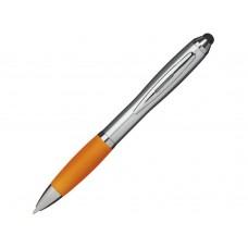 Ручка-стилус шариковая Nash