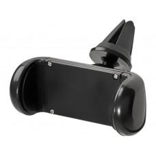 Автомобильный держатель Grip для мобильного телефона