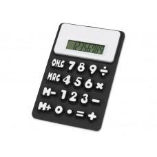 Калькулятор Splitz