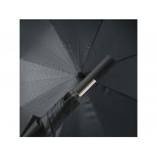 Зонт-трость Grid Golf