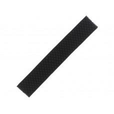Длинный шарф Seal Grey