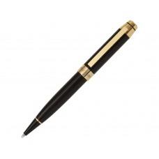 Ручка шариковая Heritage Gold