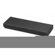 Подарочная коробка для ручек Эврэ