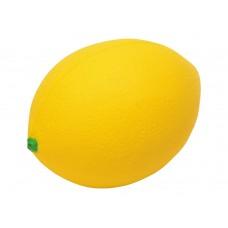 Антистресс Лимон