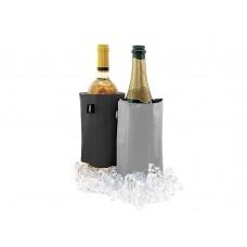 Охладитель-чехол для бутылки вина или шампанского Cooling wrap
