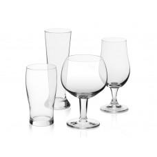 Набор бокалов для пива Artisan, 4 шт