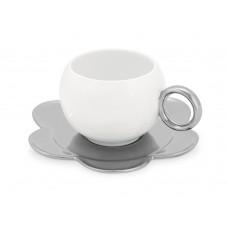 Чайная пара Санфорд