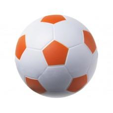 Антистресс Football