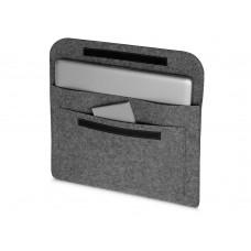 Универсальный чехол для планшетов и  ноутбуков до 14
