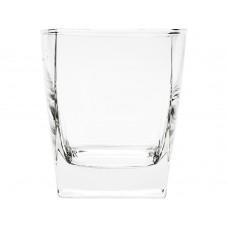 Стакан для виски Gran