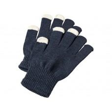 Сенсорные перчатки Billy