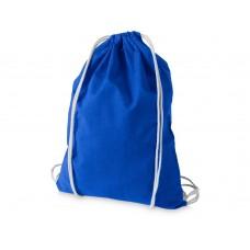 Рюкзак хлопковый Oregon