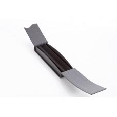 Чехол для одной ручки Etui с магнитным замком