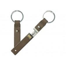 USB-флешка на 16 Гб Hamilton