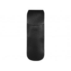 Футляр для штопора  Leather Case