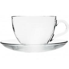 Чайная пара Britain