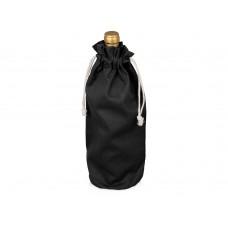 Сумка-чехол для бутылки вина Brand Chef