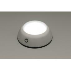 Мини-светильник с сенсорным управлением Orbit