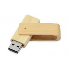 USB-флешка 2.0 на 16 Гб Eco