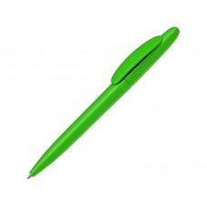 Ручка шариковая с антибактериальным покрытием Icon Green