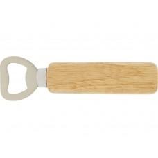 Деревянная открывалка для бутылок Brama