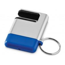 Подставка-брелок для мобильного телефона GoGo