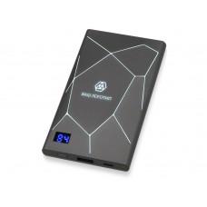 Внешний аккумулятор Geo, 4000 mAh