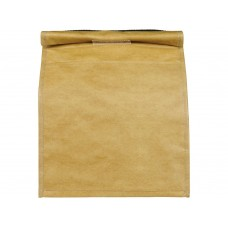 Сумка-холодильник для ланчей Papyrus