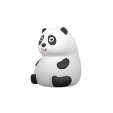 Светильник LED Panda