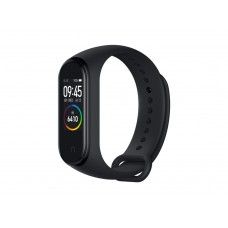 Фитнес трекер Mi Smart Band 4 NFC