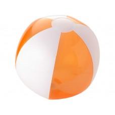 Пляжный мяч Bondi