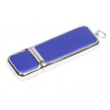 USB 2.0- флешка на 16 Гб компактной формы