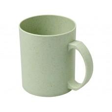 Чашка Pecos