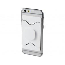 Держатель для мобильного телефона Purse с бумажником