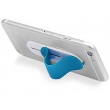 Сжимаемая подставка для смартфона