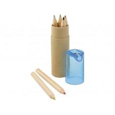 Набор карандашей Тук