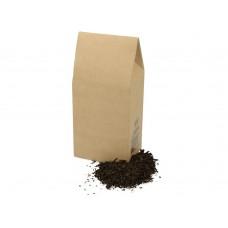 Подарочный набор Tea Duo Superior с двумя видами чая