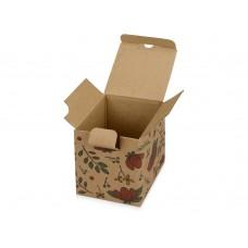 Подарочная коробка Adenium