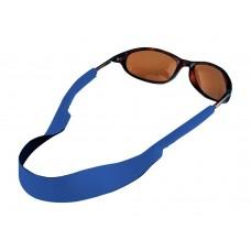 Шнурок для солнцезащитных очков Tropics