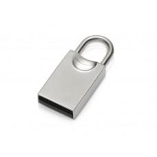 USB-флешка 2.0 на 16 Гб Lock