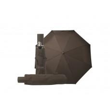 Зонт складной Hamilton