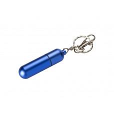 USB 2.0- флешка на 512 Мб Ампула