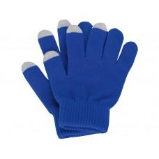 Перчатки для сенсорного экрана Сет
